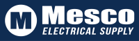 Mesco Electric