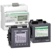 Power Monitoring & Control