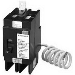 Current Transformer CTs
