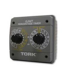 Cycle Timers