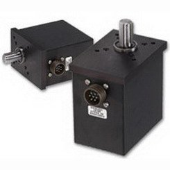 Rotary Position Transducers