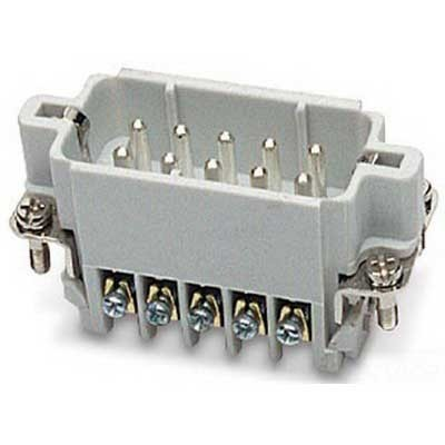 Contact Inserts & Modules