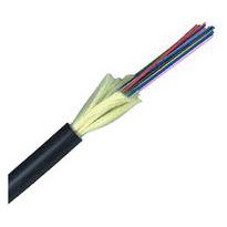 Fiber Optic System
