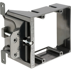 Box Supports