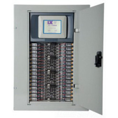 Contactor/Starter/Relay Enclosures