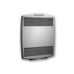 Combination Fan-Forced & Convection Heaters