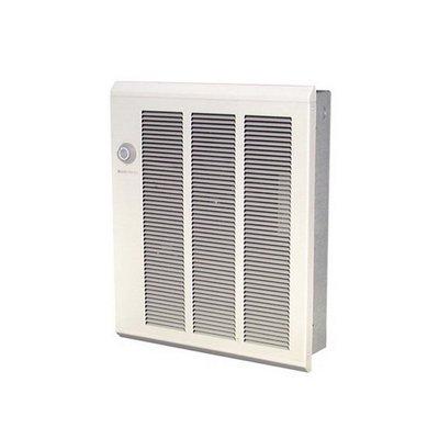 Fan-Forced Heaters