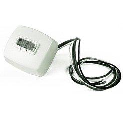Floor Heating Thermostats & Kits