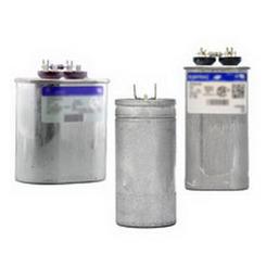 HID Capacitors