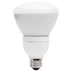 Flood & Spot Light CFL