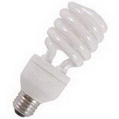 General Use & Decorative CFL