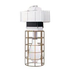 Lamp Guards