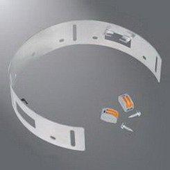 Recessed Light Fixture Accessories