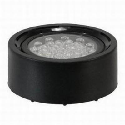 Under-Cabinet & Puck Lights
