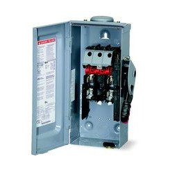 Safety Switch Parts & Accessories
