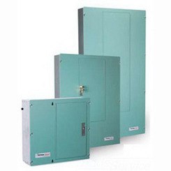 Panelboard Back Boxes