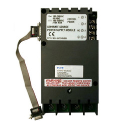 Power Electronic Modules