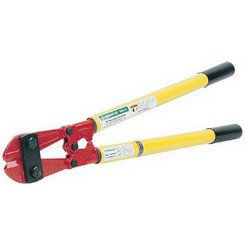 Rope & Bolt Cutter Accessories