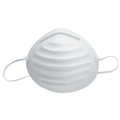 Mask or Respirator Filters/Accessories