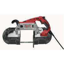 Corded Band Saws