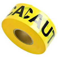Safety Signs, Labels & Tapes