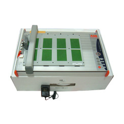 Plotter & Engraving System Accessories