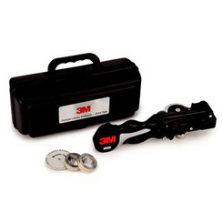 Portable Labeler Embossers