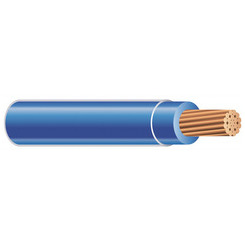MTW Machine Tool Wires