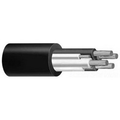Type G & G-GC Cables