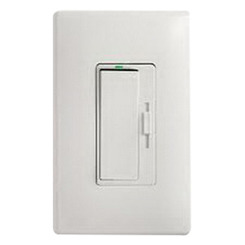 Switch & Dimmer Devices