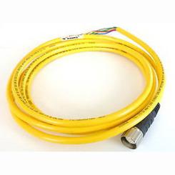 Cables & Cordsets