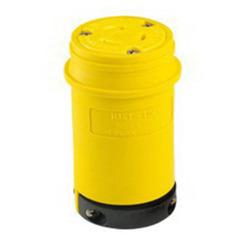 Watertight Plugs