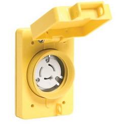 Locking