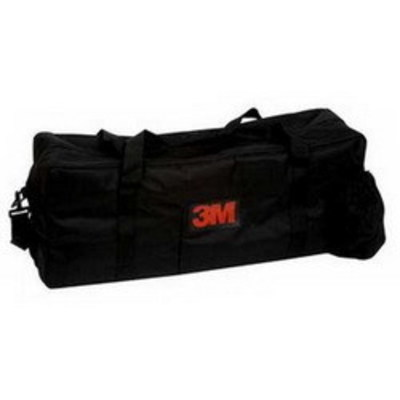 3M 2200 3M 2200 Soft Locator Carrying Bag; For 2200 Series Product Line (2210, 2250, 2273)