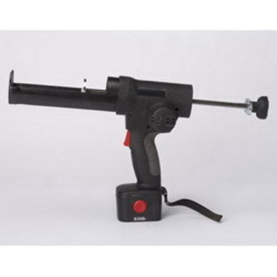 3M HPS-4C2 3M HPS-4C2 HandyMax® PowerMax® Power Foam Dispenser; Battery-Powered Gun