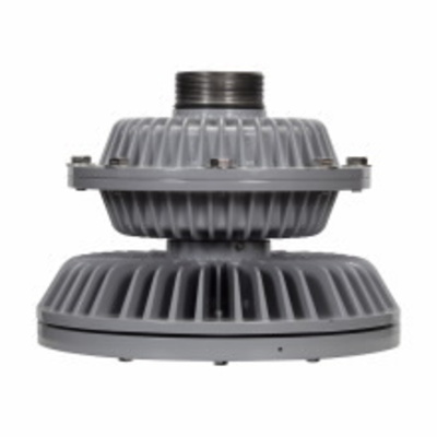 Cooper Crouse-Hinds EVLL5LCM0/UNV1 EVLL5LCM0/UNV1 CR-HINDS LED CL I DIV 1 5625 LUMENS COOL ADAPT