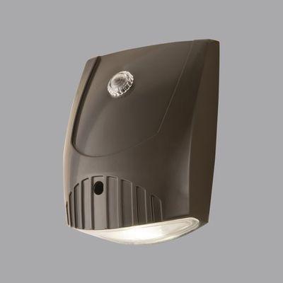Cooper Lighting by Eaton WP1850LPC WP1850LPC COOPRLTG 1600 LUMEN LED WALL PACK DUSK TO DAWN
