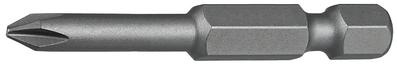 Dottie Co L.h. IB1PL L.H. Dottie IB1PL Phillips Power Bit; #1, 2 Inch OAL