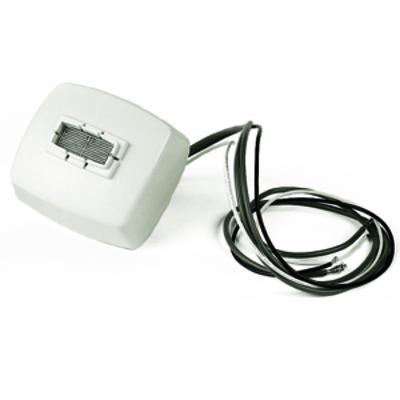 Easy Heat SA-1 Easy Heat SA-1 Controller