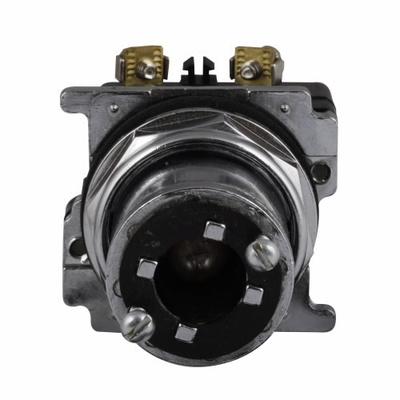 Eaton / Cutler Hammer 10250T6032 10250T6032 EATON EATON 10250T PUSHBUTTON
