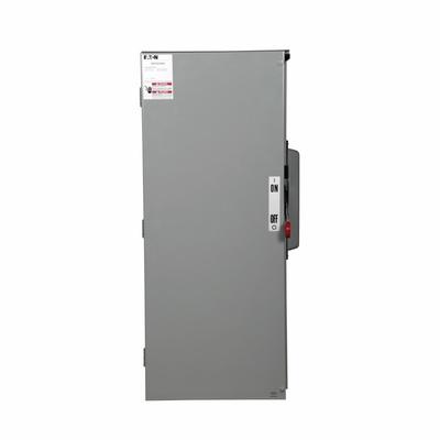 Eaton / Cutler Hammer 3MFS600RB 3MFS600RB EATON MAIN SERVICE MOD 600A 3PH MFS