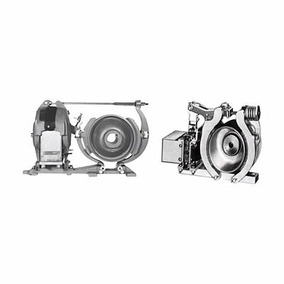 Eaton / Cutler Hammer 9-872-18 Eaton / Cutler Hammer 9-872-18 Brake Coil; 8 Inch Dia