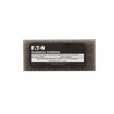 Eaton / Cutler Hammer C799L2 C799L2 EATON OXIDATION INHIBITOR