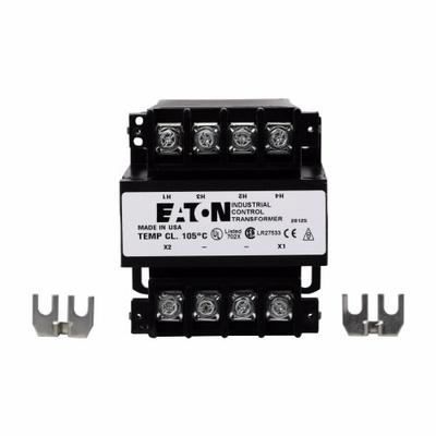 Eaton / Cutler Hammer CE0150E1BCE CE0150E1BCE EATON 150 VA TYPE MTE CE MARKED CONTROL XMR