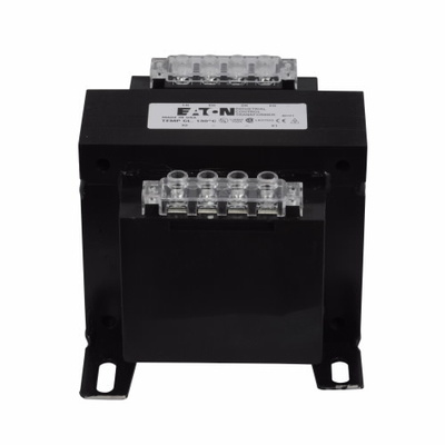 Eaton / Cutler Hammer CE1500K2ACEFS CE1500K2ACEFS EATON 1500 VA TYPE MTK CE MARKED CONTROL XMR