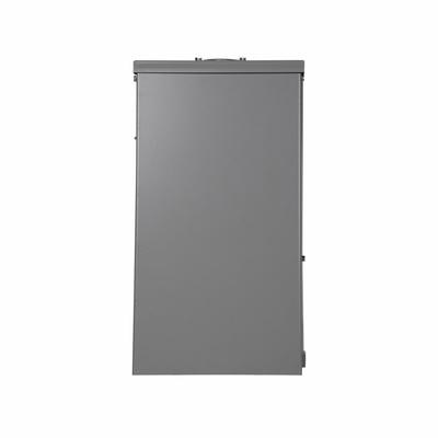 Eaton / Cutler Hammer CHU5G6G6GPTZ CHU5G6G6GPTZ EATON POP UM PED 20/20/20 EXT
