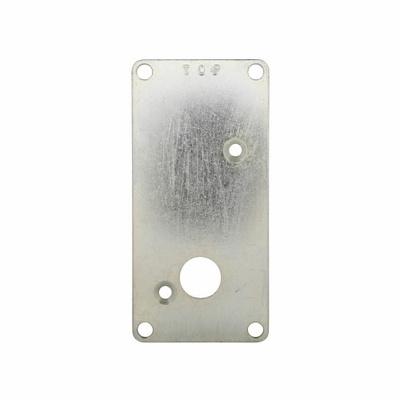 Eaton / Cutler Hammer E50KH4 E50KH4 EATON ADAPTER PLATE