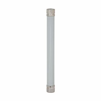 Eaton / Cutler Hammer ELC-CAENET Eaton / Cutler Hammer ELC-CAENET ELC Series Modbus TCP Distributed I/O Adapter