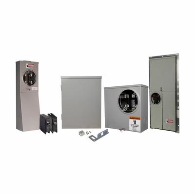 Eaton / Cutler Hammer MPL18EZ1C-R MPL18EZ1C-R EATON DIGITAL ELECTRONIC METERS ACCESSORIES