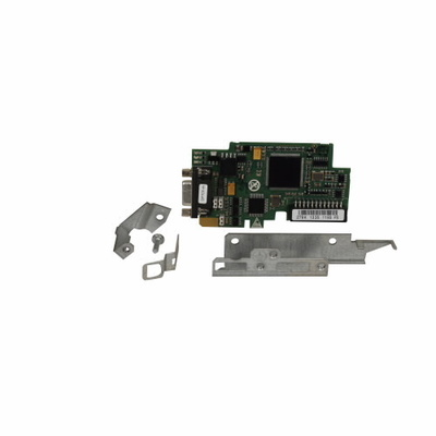 Eaton / Cutler Hammer OPTC5 Cutler Hammer OPTC5 Plug-In Communication Board, 4 inch Height, 8 inch Length, 6 inch Width